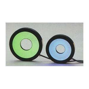 林時計工業 リングタイプ間接式照明 HDR25KHB :00530