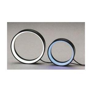 林時計工業 リングタイプ間接式照明 HDR113KLR :00670