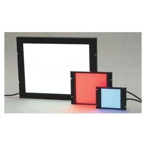 林時計工業 バックライトタイプ照明 HDB60X30SR :01210