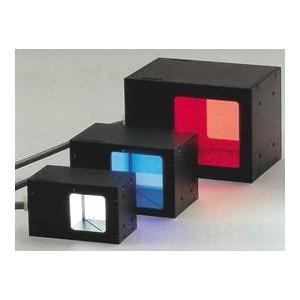 林時計工業 同軸落射タイプ照明 HDV38G :01760