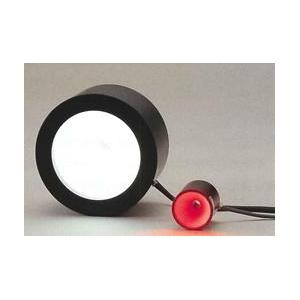 林時計工業 ドームタイプ照明 HDC16B :02110