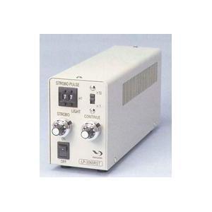 林時計工業 ストロボ電源 LP-3060RST :02510