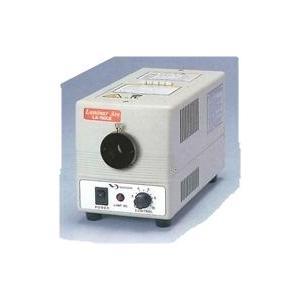 林時計工業 ハロゲン光源装置 LA-150UE :10080