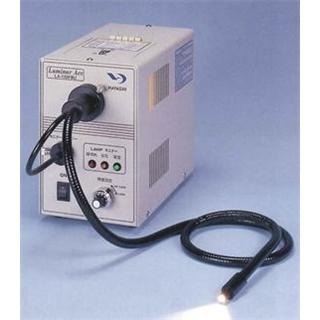 林時計工業 ハロゲン光源装置 LA-150FBU :10100
