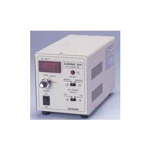 林時計工業 電源/光源ユニット PS-150UE-DC :10310
