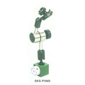 杉原産業 ハイロックベースSKS-PXM2:45