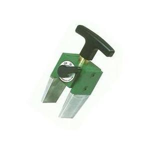 杉原産業 溶接用マグネット工具SK-5:80