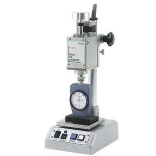 テクロック デュロメータ用定圧荷重器 GS-610 :7304