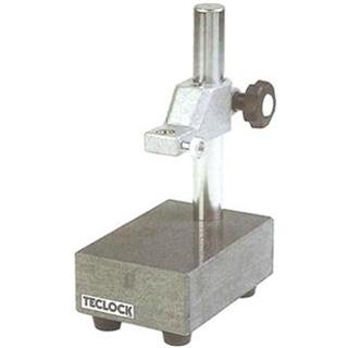 テクロック グラナイトベーススタンド USG-14 :7502