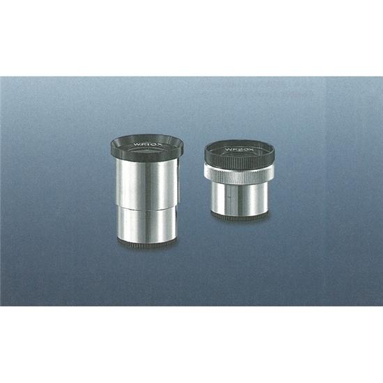 中央精機 接眼レンズ OC-10 10X :11130