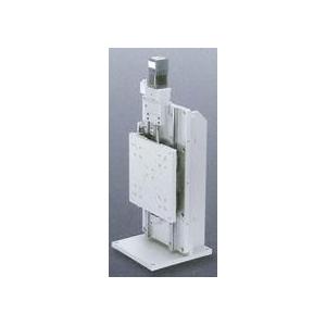 中央精機 Zステージ ALZ-220-C2P :1170