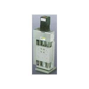 中央精機 Zステージ ALZ-906-E1P :1320
