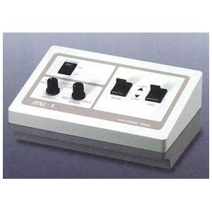 中央精機 オートマイクロコントローラ AMC-4 :1350
