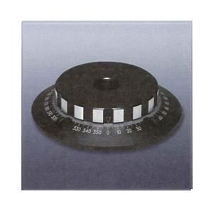 中央精機 回転ステージ RS-612 :13750
