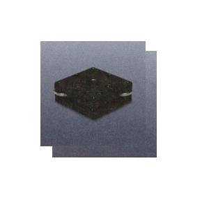 中央精機 二軸傾斜ステージ TD-604 :15210