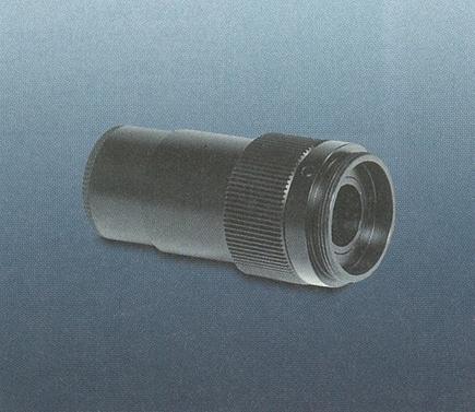 中央精機 顕微鏡用TVアダプタ TS-TVA トウバイ :16170