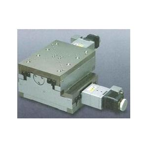 中央精機 X・Yステージ高精度高剛性 ALD-510-H1S :17130