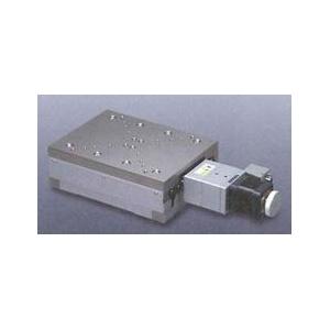 中央精機 Xステージ高精度高剛性型 ALS-510-H1S :17200