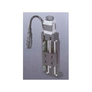 【名入れ無料】 中央精機 Zステージ :17290 ALZ-305-CM ALZ-305-CM Zステージ :17290, インターランド:4bd728ba --- hi-tech-automotive-repair.demosites.myshopmanager.com