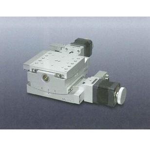 中央精機 二軸傾斜ステージ ATD-C910-HP :17490