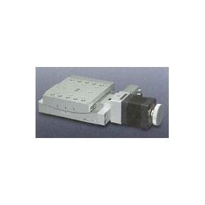 中央精機 傾斜ステージ ATS-C910-HP :17730