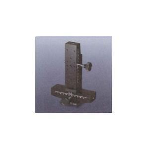 中央精機 X・Z軸ステージ40X140 LM-112L :18590