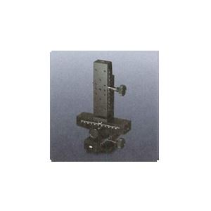 中央精機 XYZ軸ステージ40X140 LT-112L :19150