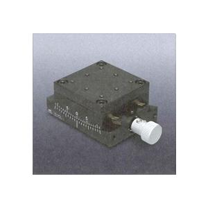 中央精機 ゴニオステージ40X40 TS-C413 :20880