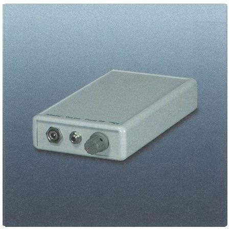 中央精機 LED照明用電源 TS-EP :21010