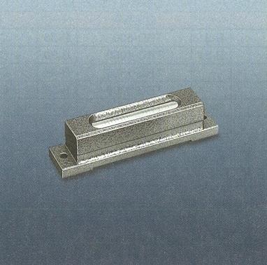 中央精機 精密水準器 C-166-(3) :2720