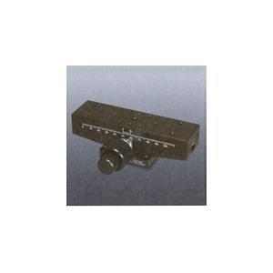 中央精機 DTX軸ステージ LS-112S :6350