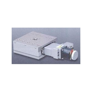 中央精機 X・Yステージ ALS-106-H1P :640