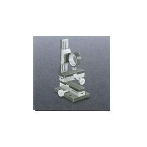 中央精機 O型メカニカルスタンド LT-211 :8010