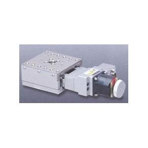 中央精機 Xステージ ALS-904-H1P :960