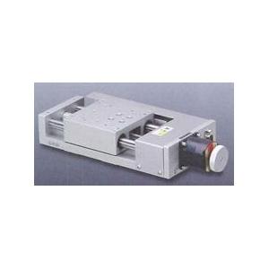 中央精機 Xステージ ALS-906-E1P :980