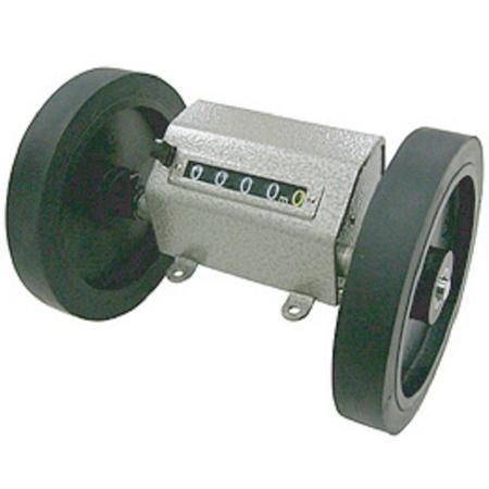 ライン精機 長さ計測用カウンタ RY3 :100-5(1)