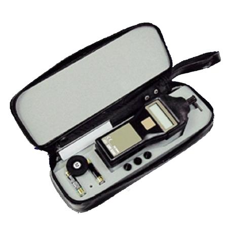 ライン精機 ハンドタコメータ TM-5000K (キット)