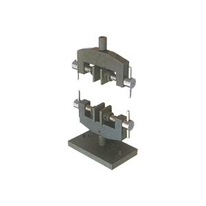 今田製作所 平型チャック GC-10-3 :2130