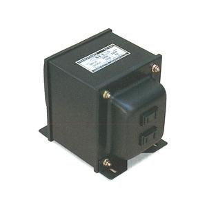 今田製作所 電圧変換器 SE-300 :520