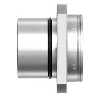 日東工器 マルチカプラ ステンレス鋼 ふっ素ゴム MALC-2P-FL SUS FKM [ メーカーコード ☆03981013319000]