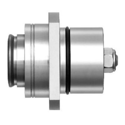 日東工器 マルチカプラ ステンレス鋼 ふっ素ゴム MALC-3S-FL SUS FKM [ メーカーコード ☆03981013320000]