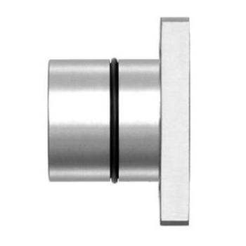 日東工器 マルチカプラ ステンレス鋼 ふっ素ゴム MALC-8P-FL SUS FKM [ メーカーコード ☆03981013337000]