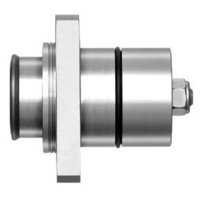 日東工器 マルチカプラ ステンレス鋼 ふっ素ゴム MALC-8S-FL SUS FKM [ メーカーコード ☆03981013336000]