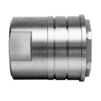 日東工器 マルチカプラ ステンレス鋼 ふっ素ゴム MALC-12P-16F SUS FKM [ メーカーコード ☆03981013345000]