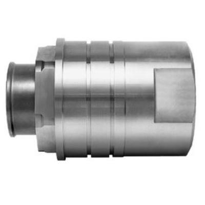 日東工器 マルチカプラ ステンレス鋼 ふっ素ゴム MALC-8S-10F SUS FKM [ メーカーコード ☆03981013338000]