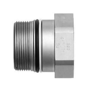 日東工器 マルチカプラ 鉄・鋼鉄 ふっ素ゴム MALC-2HP STEEL FKM [ メーカーコード ☆03981013295000]