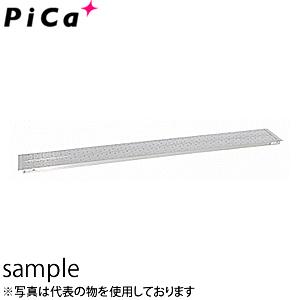 ピカ(Pica) DXF用オプション 連結足場板 DXF-ST15 L:1542mm [個人宅配送不可]