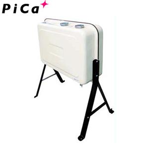 ピカ(Pica) SP-527A用 油タンク 90L OT-90S [送料別途お見積り]