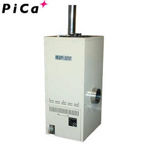 ピカ(Pica) ピカ(Pica) ポット式石油暖房機 7~10坪用 SP-1210A 7~10坪用 SP-1210A 本体のみ [送料別途お見積り], 送料無料:e69bbd6d --- sunward.msk.ru