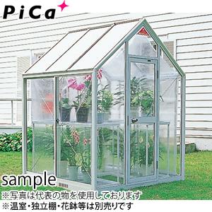 ピカ(Pica) プチカ WP-10用 保温カーテン(内付け) WP-10HKB [配送制限商品]